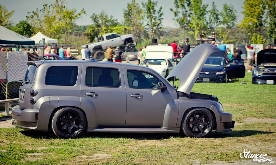 2014-reunited-car-show-chevy-hhr