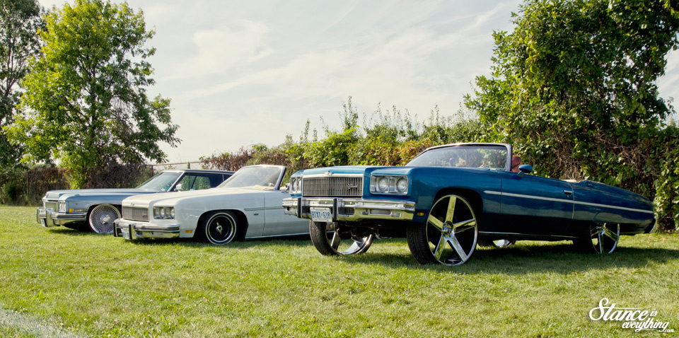 2014-reunited-car-show-donk-1