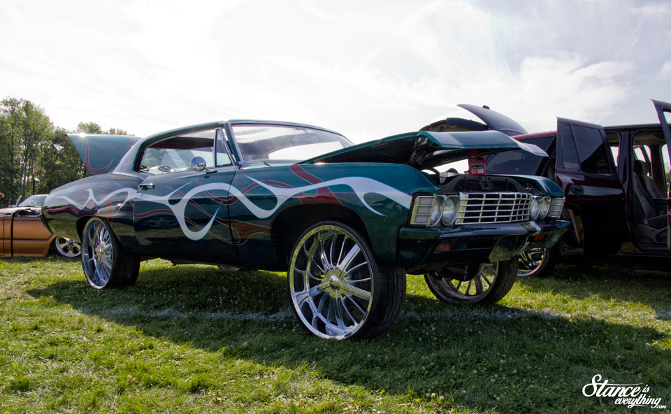 2014-reunited-car-show-donk-2