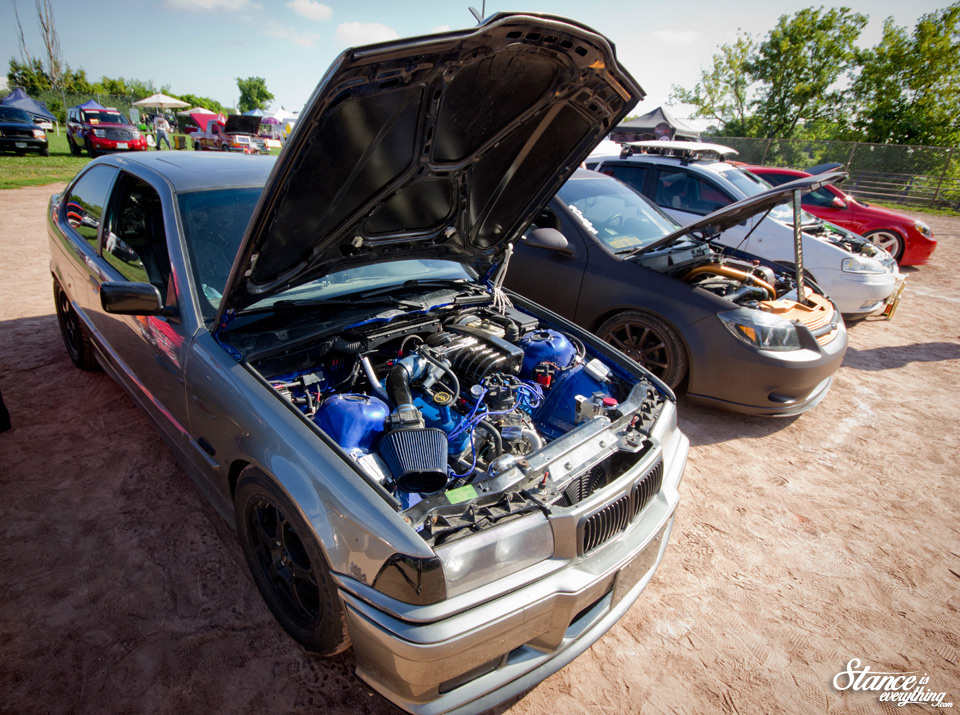 2014-reunited-car-show-e36-ford-swap-1