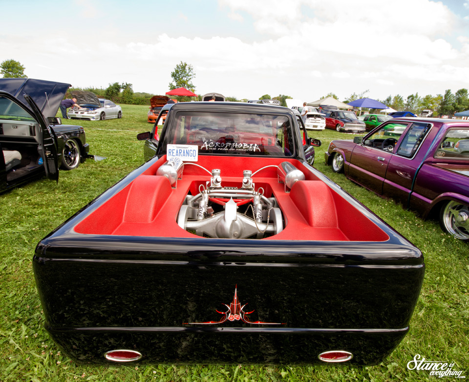2014-reunited-car-show-gary-donkers-2