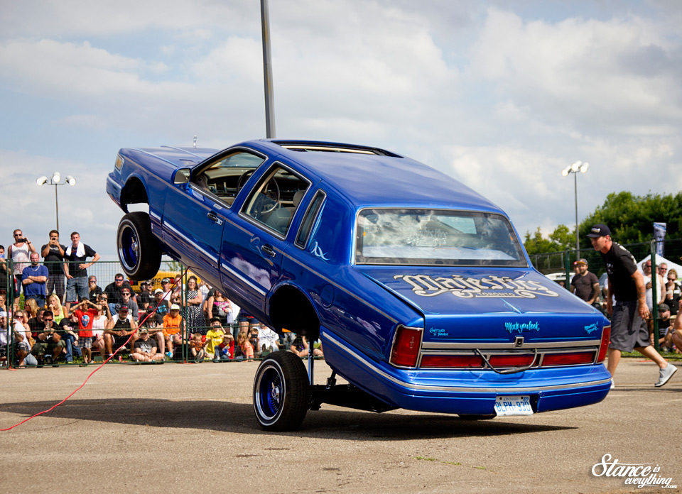 2014-reunited-car-show-hop-off-5
