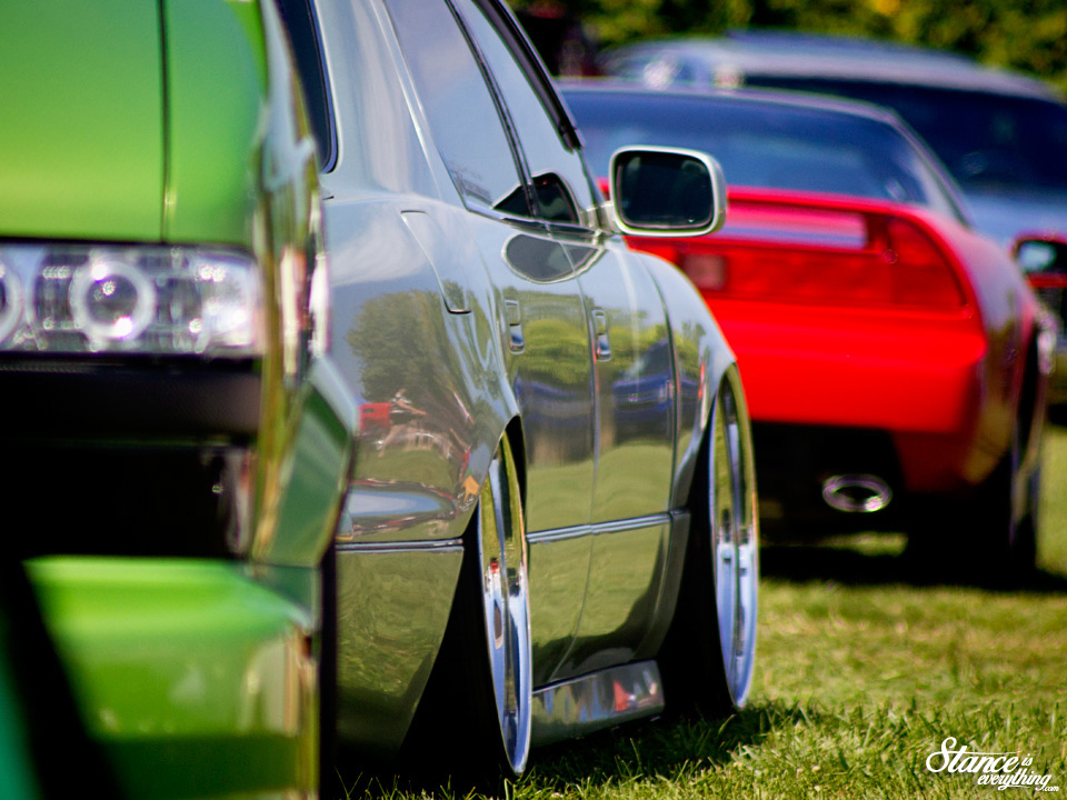 2014-reunited-car-show-lexus-ls-400-sk-performance-2