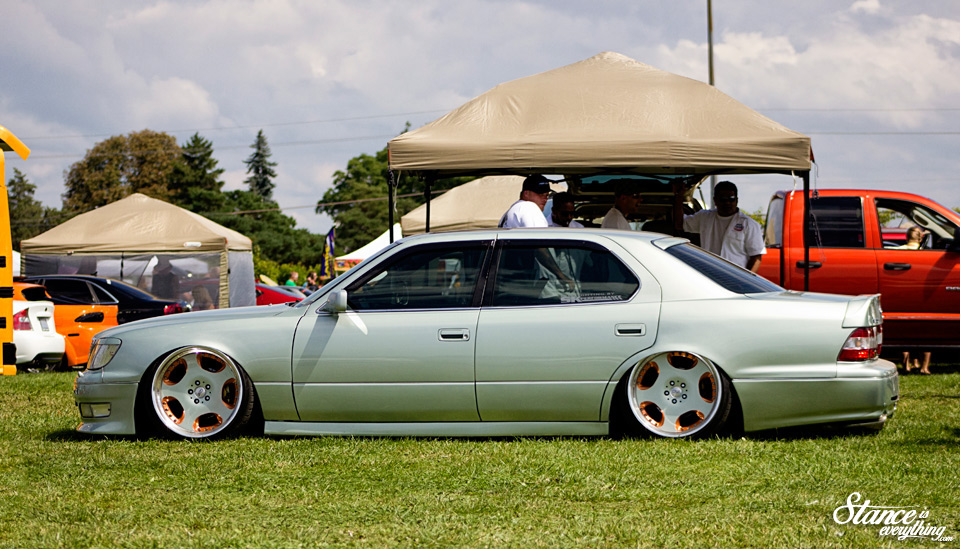 2014-reunited-car-show-lexus-ls-400-sk-performance