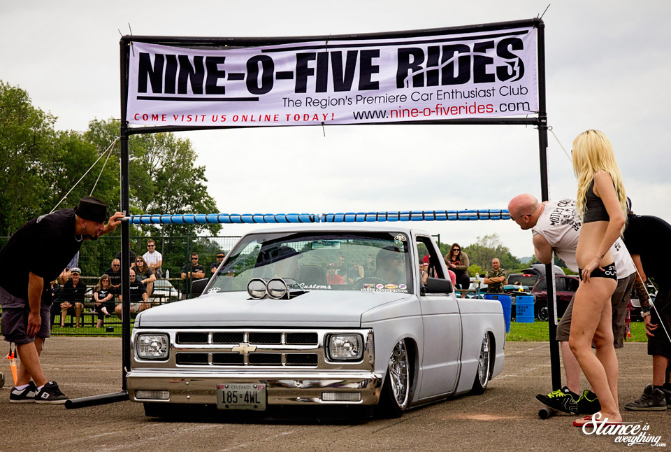 2014-reunited-car-show-limbo-chevy-s10