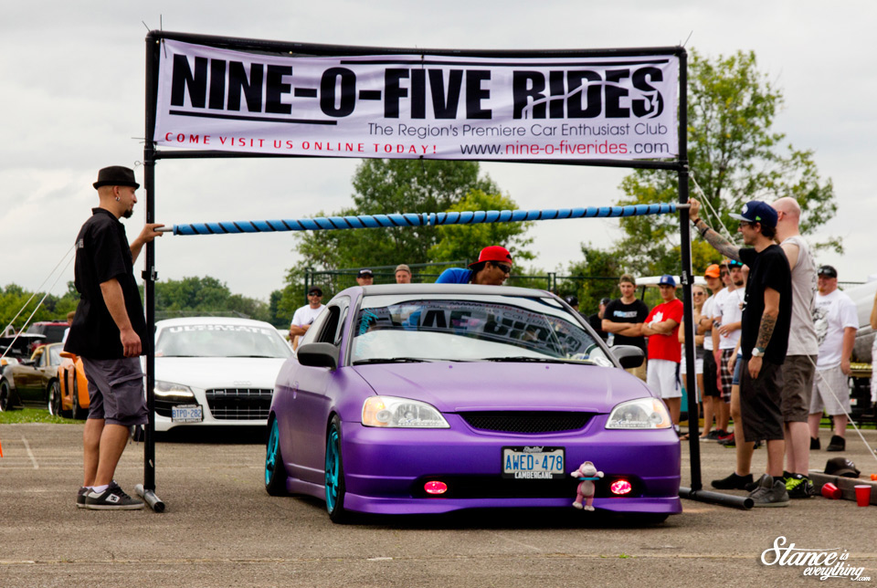 2014-reunited-car-show-limbo-honda-civic-shannon