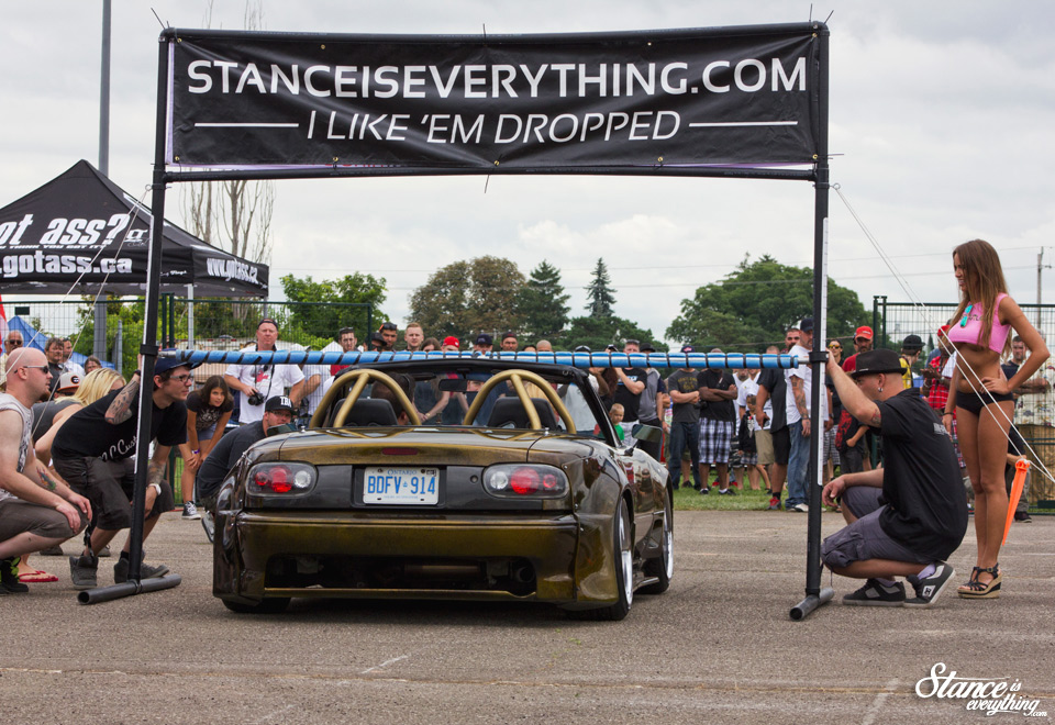 2014-reunited-car-show-limbo-miata