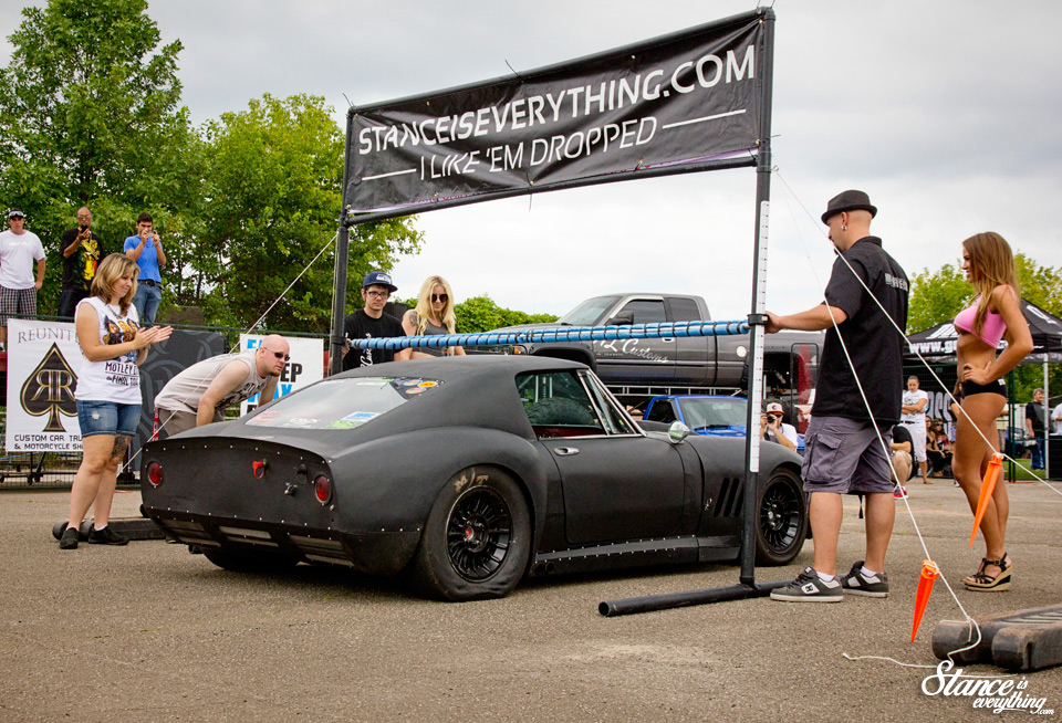 2014-reunited-car-show-limbo-ratso