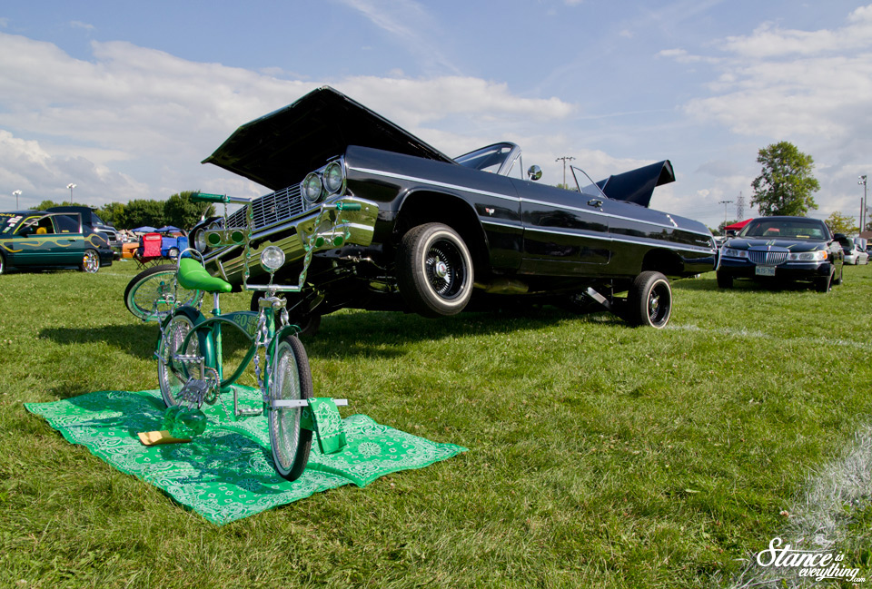 2014-reunited-car-show-lowrider-1