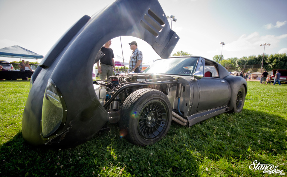 2014-reunited-car-show-ratso-italiano-2