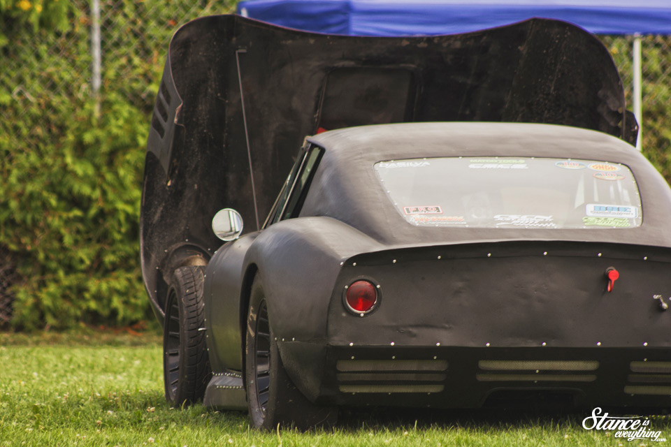 2014-reunited-car-show-ratso-italiano-3