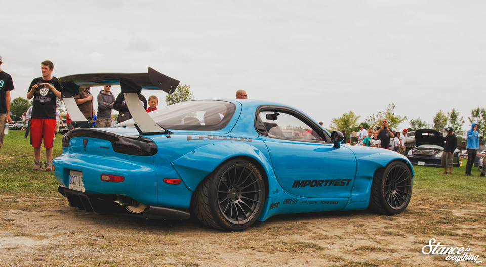 2014-reunited-car-show-rocket-bunny-fd-rx7-2
