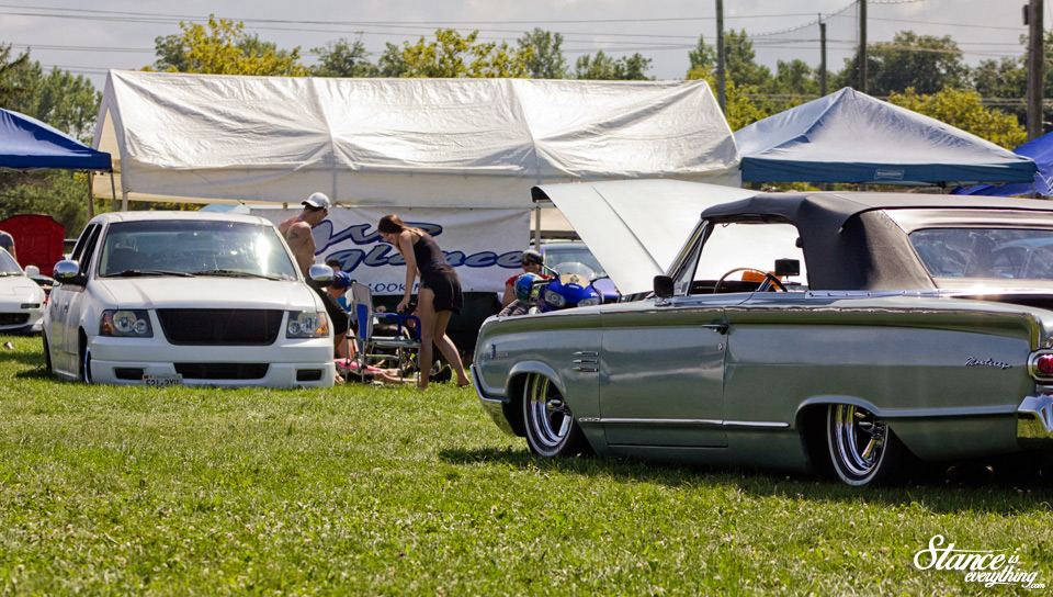 2014-reunited-car-show-second-glance
