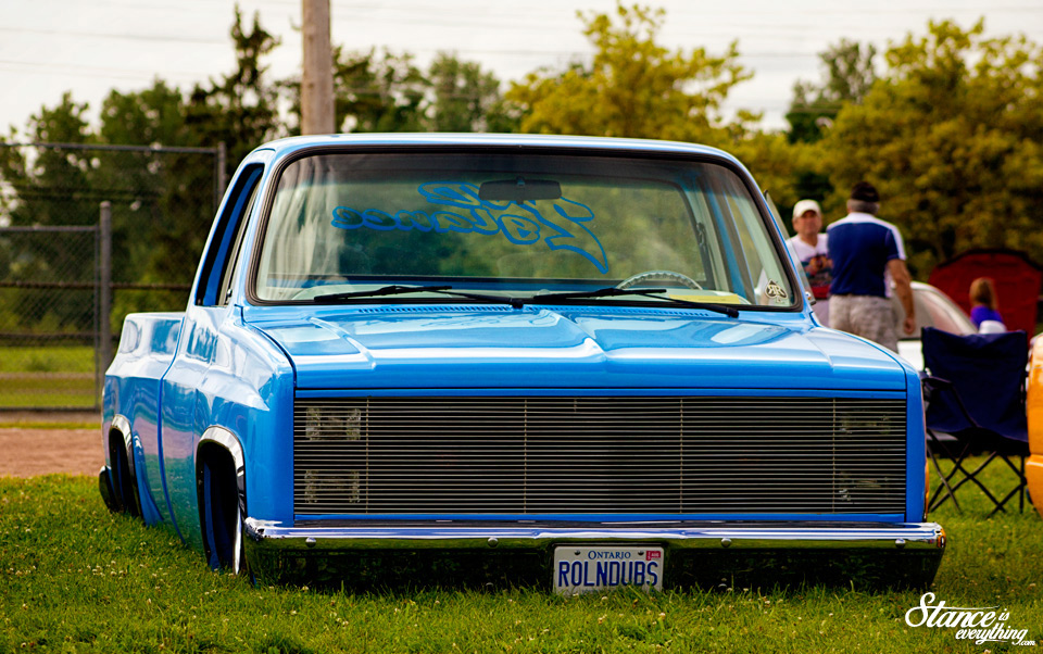2014-reunited-car-show-truck-blue