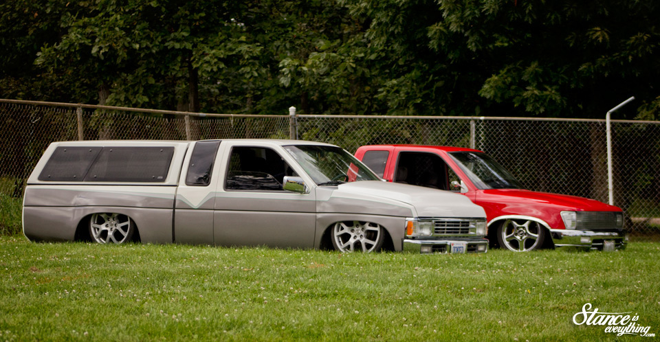 2014-reunited-car-show-trucks