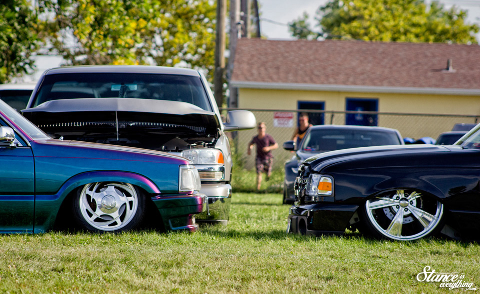 2014-reunited-car-show-wheel-to-wheel