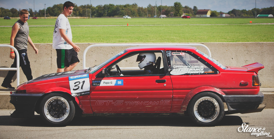 cscs-2014-season-finale-ae86-time-attack