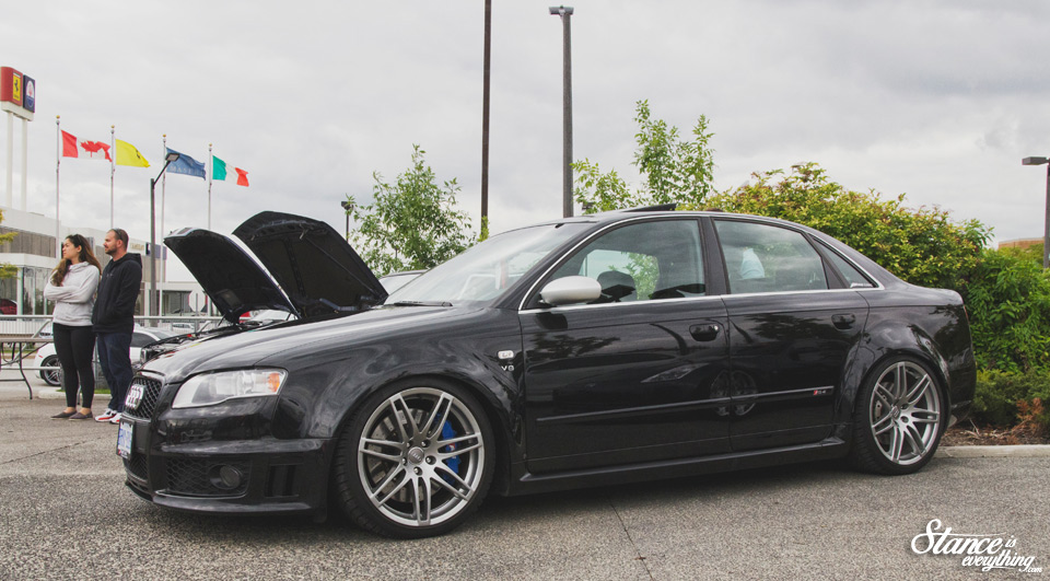 pfaff-tuning-scraped-crusaders-audi-rs4