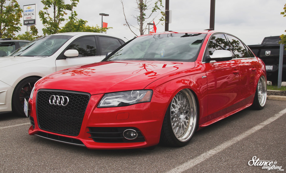 pfaff-tuning-scraped-crusaders-bagged-audi