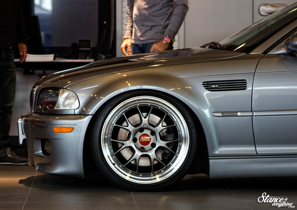 pfaff-tuning-scraped-crusaders-e46-m3
