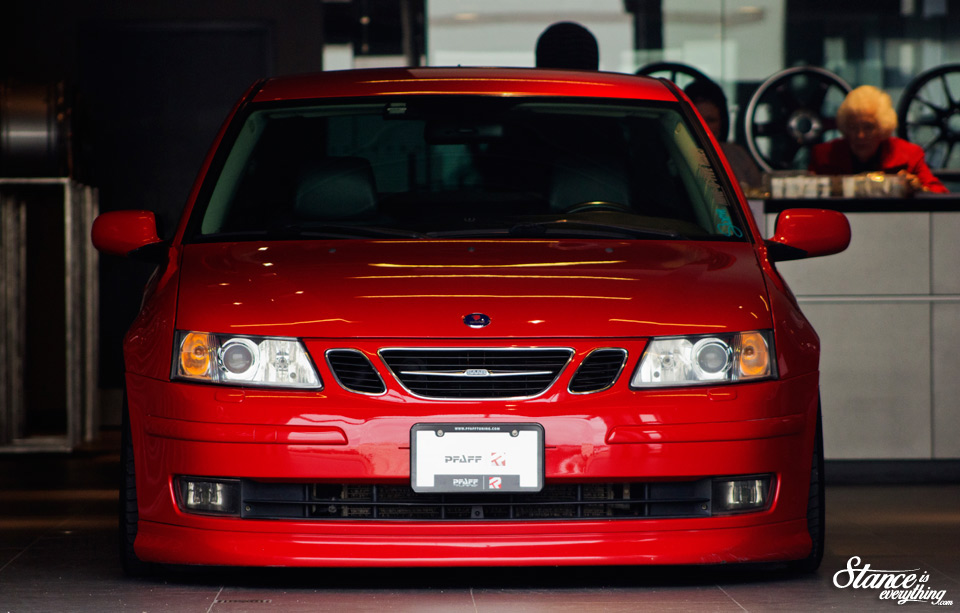pfaff-tuning-scraped-crusaders-saab