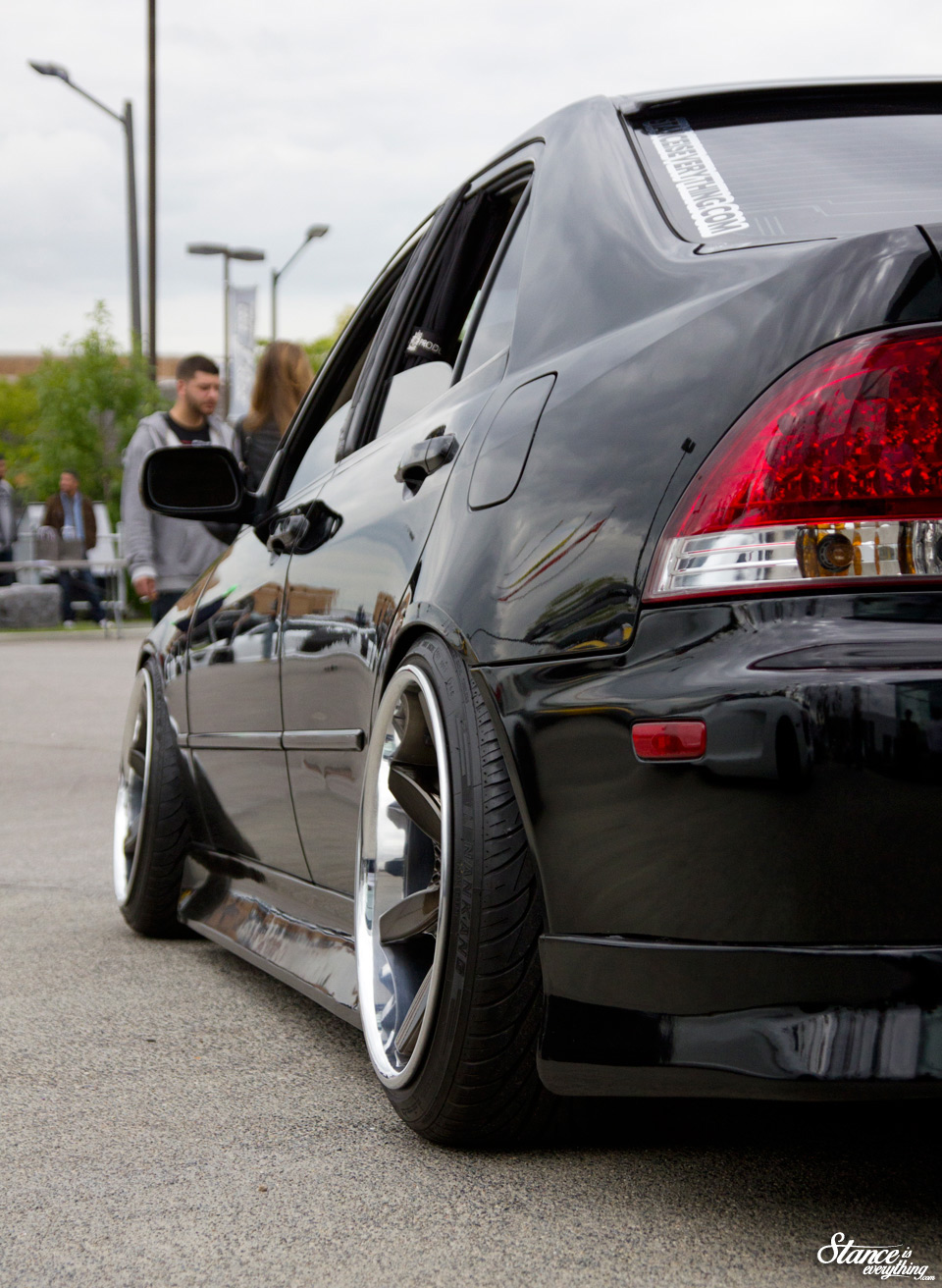 pfaff-tuning-scraped-crusaders-vip-lexus-is300