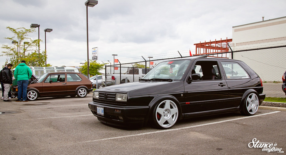 pfaff-tuning-scraped-crusaders-vw-gti-tarmacs-best-of-show
