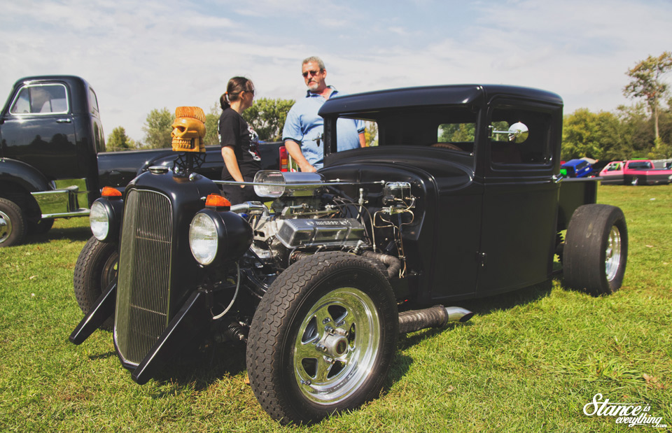 northern-show-down-hot-rod