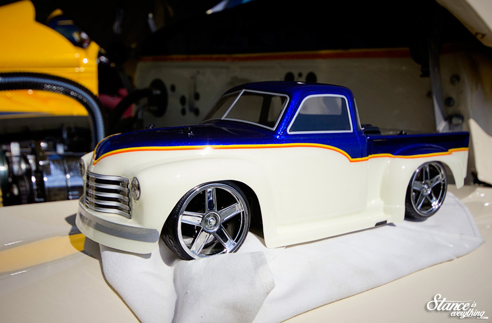 northern-showdown-49-chevy-pickup-2