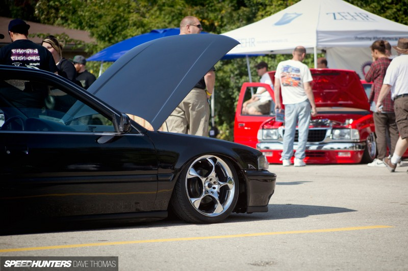 northern-showdown-car-bagged-accord-wheels-800x533