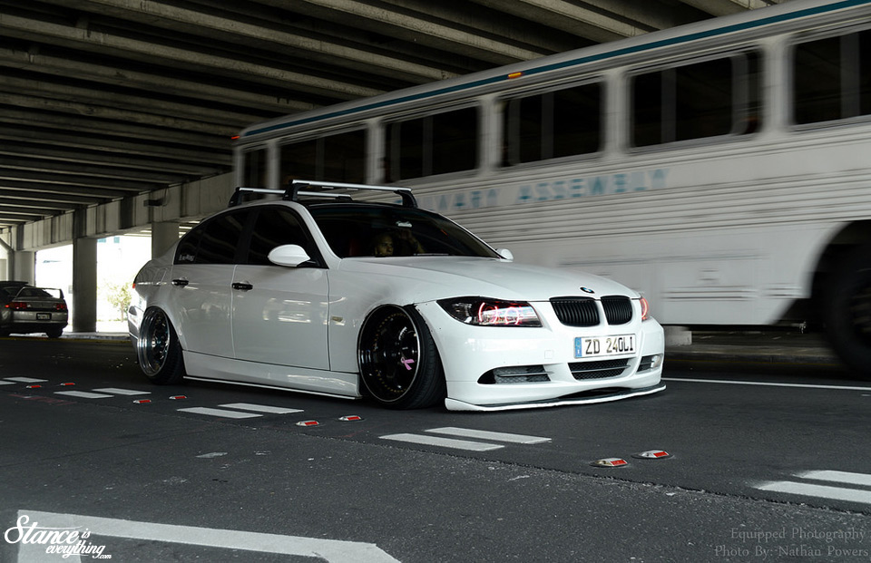 v2lab-mystery-bmw-bagged-nathan-powers