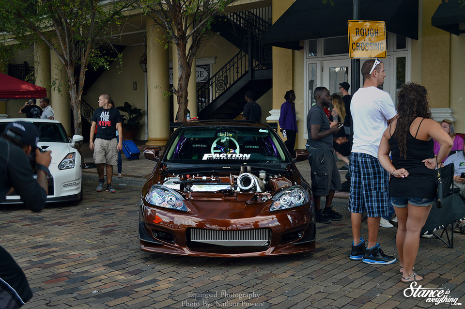v2lab-mystery-meet-acura-rsx-big-turbo-nathan-powers