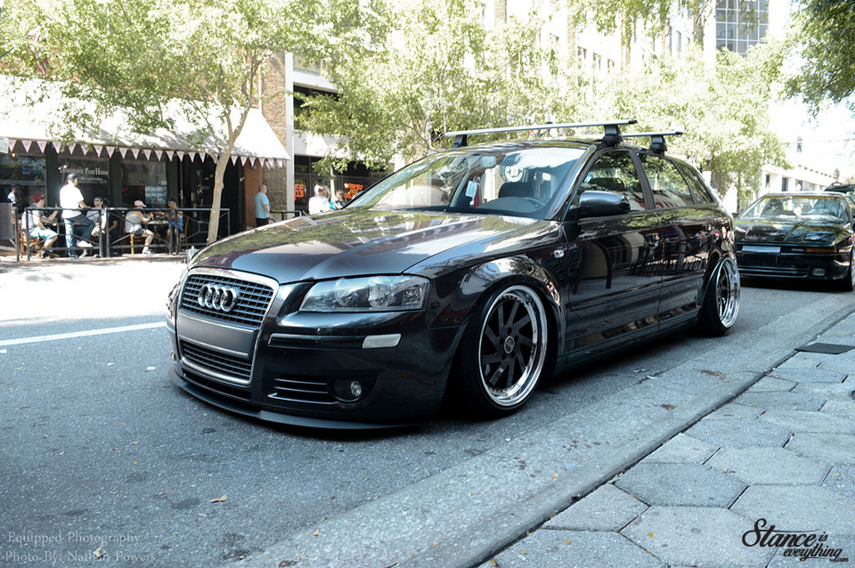 v2lab-mystery-meet-audi-a3-nathan-powers