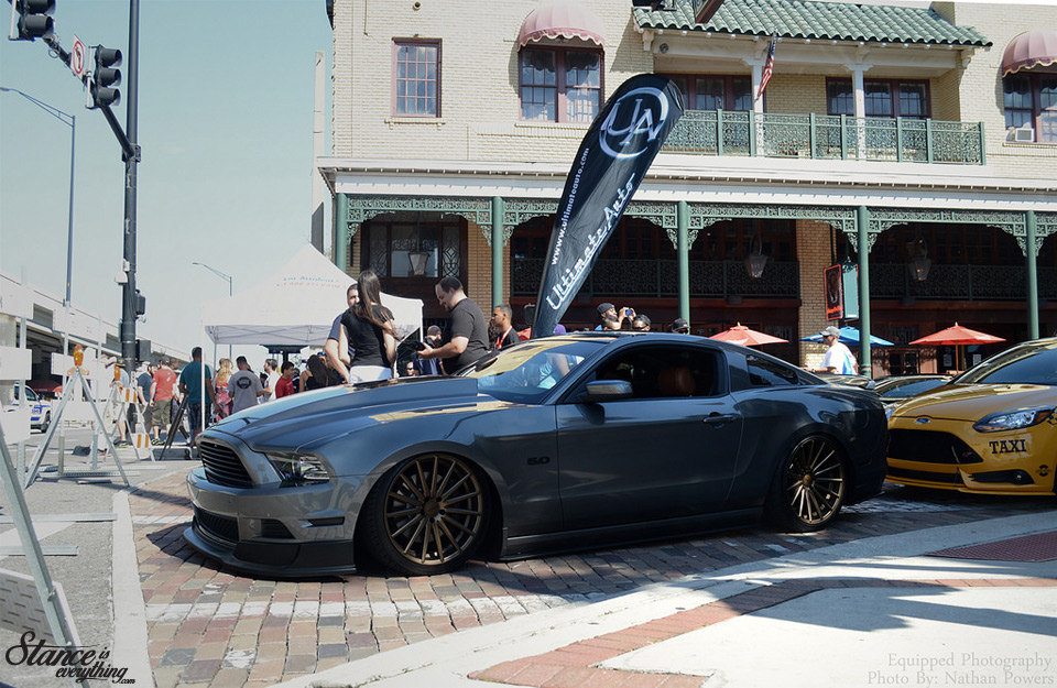 v2lab-mystery-meet-ford-mustang-vossens-nathan-powers