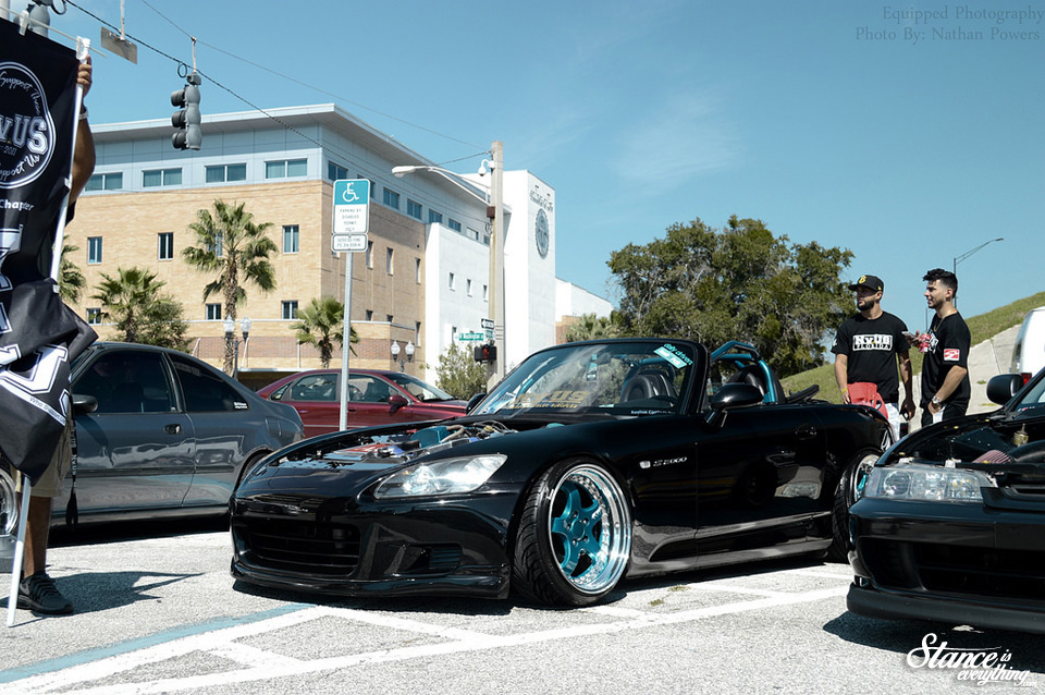v2lab-mystery-meet-honda-s2000-equip-anello-nathan-powers
