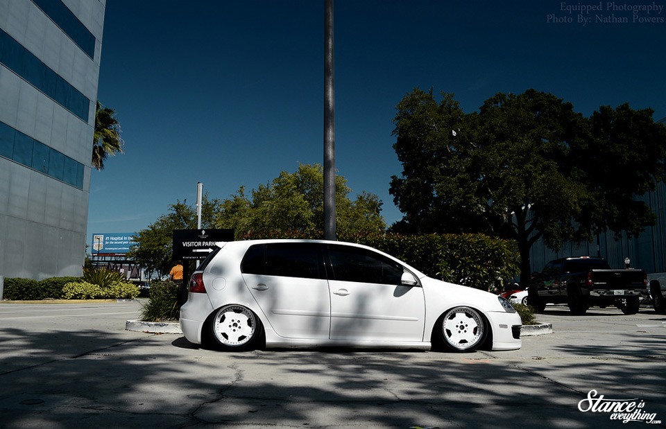 v2lab-mystery-meet-vw-golf-nathan-powers