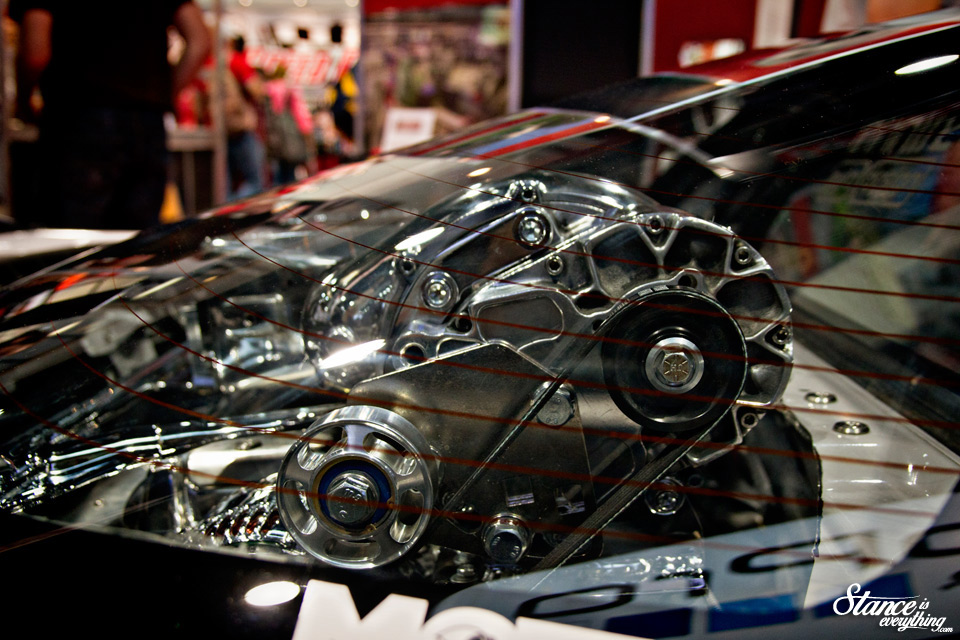 sema-2014-acura-nsx-bagged-suprcharged-detail