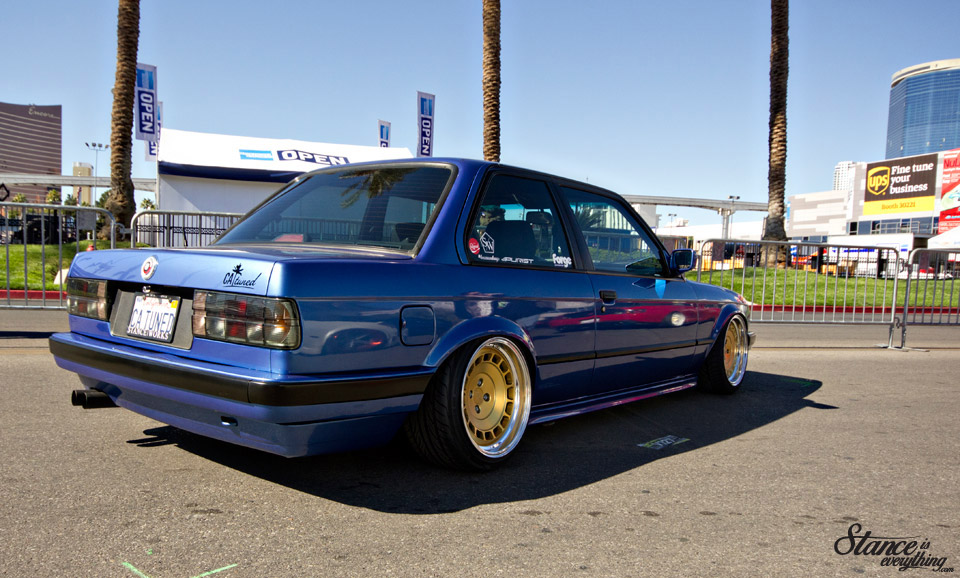 sema-2014-bmw-e30-catuned-2