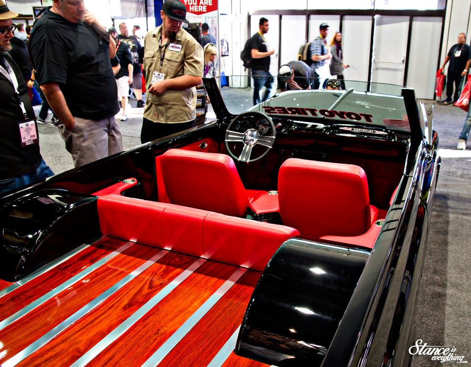 sema-2014-chevy-c10-convertiable-2