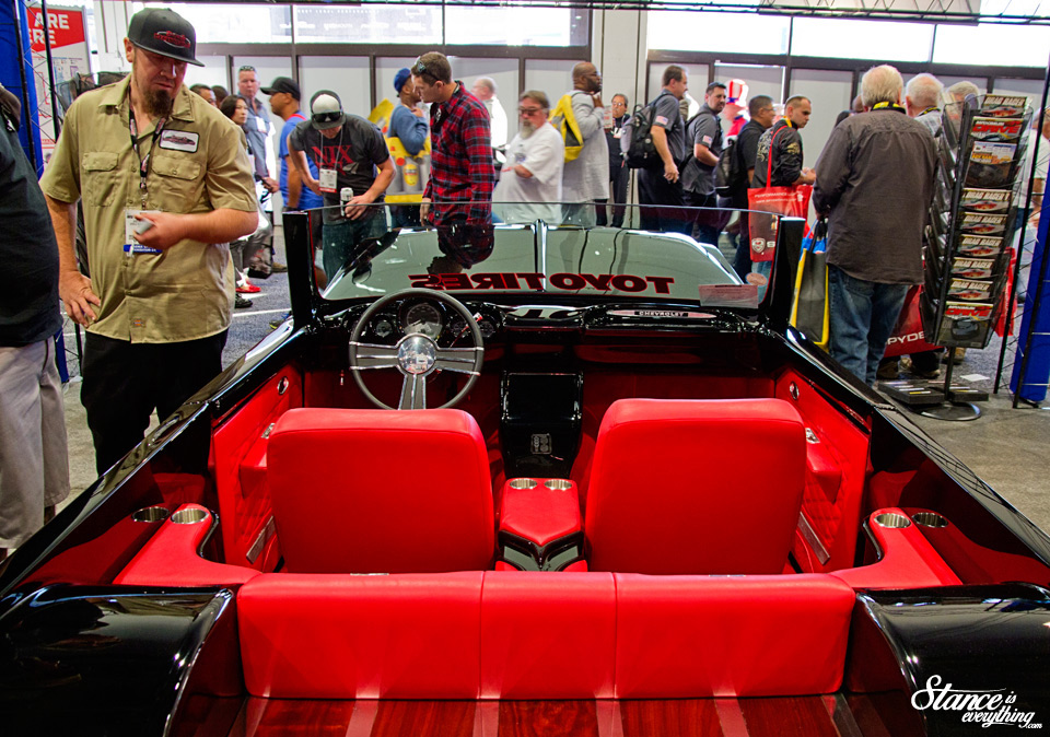 sema-2014-chevy-c10-convertiable-3