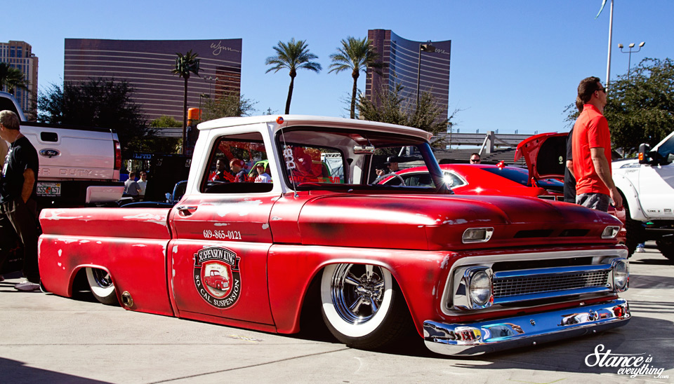 sema-2014-chevy-c10-so-cal-suspension-1