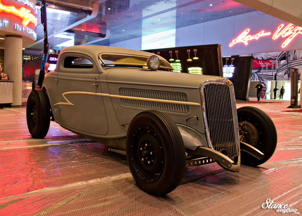 sema-2014-chopped-rod-1