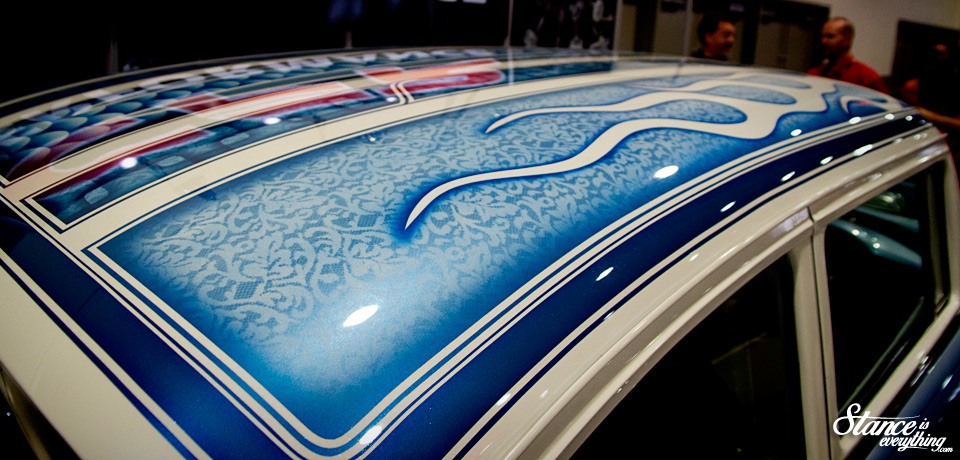 sema-2014-filthy-five-roof