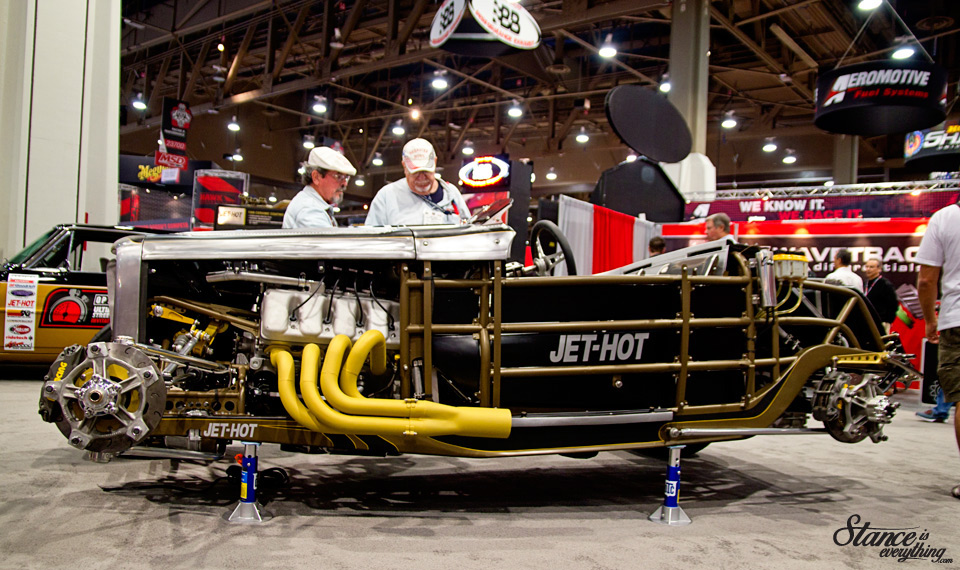 sema-2014-fuller-hot-rods-double-down-side-exposed