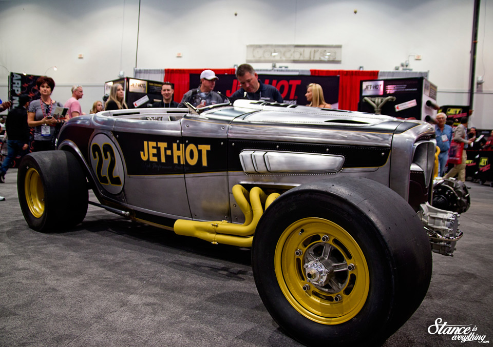 sema-2014-fuller-hot-rods-double-down-side