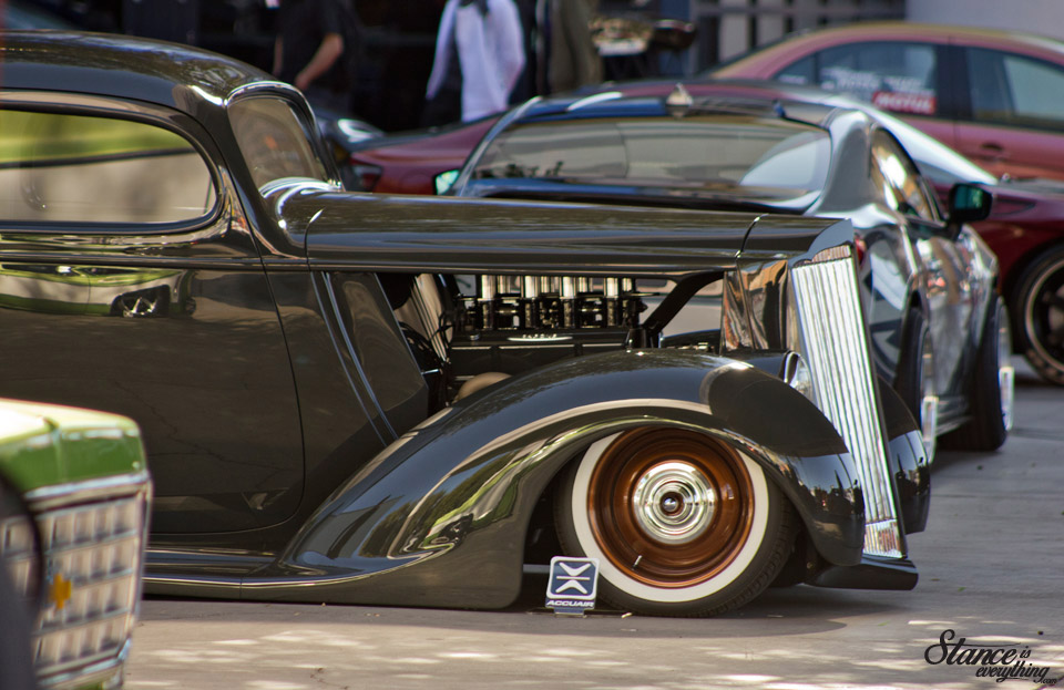 sema-2014-g3-rods-37-packard-custom-profile-1