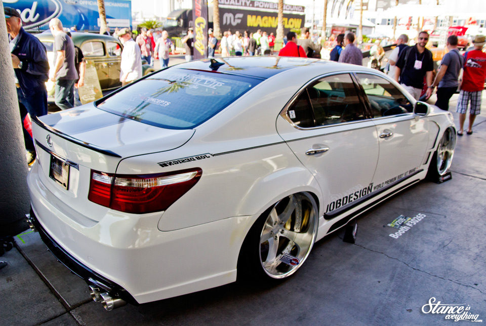 sema-2014-job-design-lexus