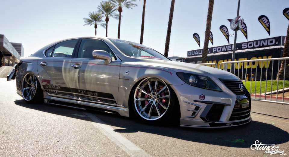 sema-2014-k-break-lexus