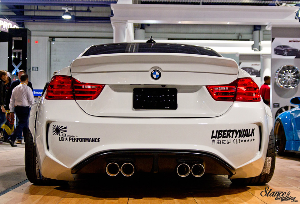 sema-2014-liberty-walk-bmw-rear