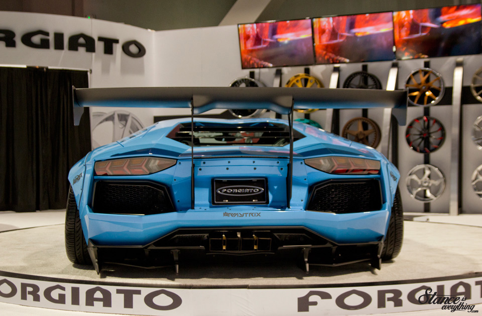 sema-2014-liberty-walk-lamborgini-forgiato-2
